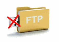 весовые комплексы печати этикеток Подключение по FTP