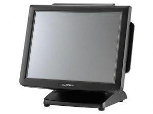 POS-компьютер