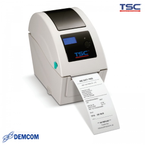 TSC TDP225