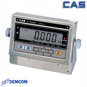 CAS CI2400