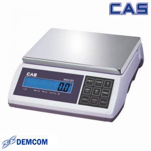 CAS ED-H