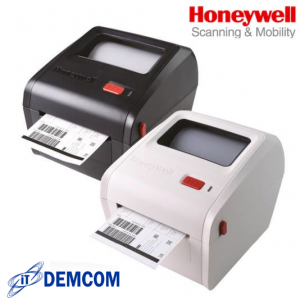 Honeywell PC42d