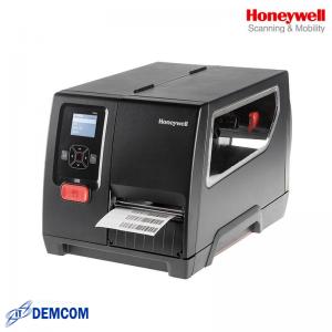 Honeywell PM42