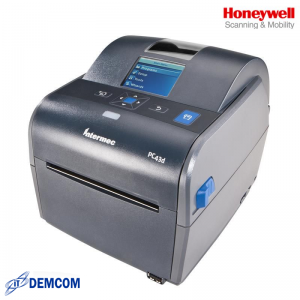 Honeywell PC43d