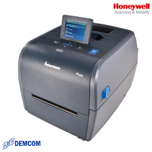 Honeywell PC43t