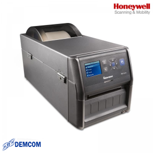 Honeywell PD43