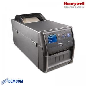 Honeywell PD43
